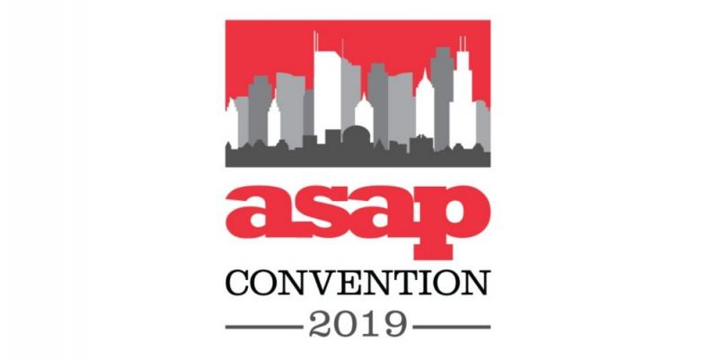ASAP Convention 2019
