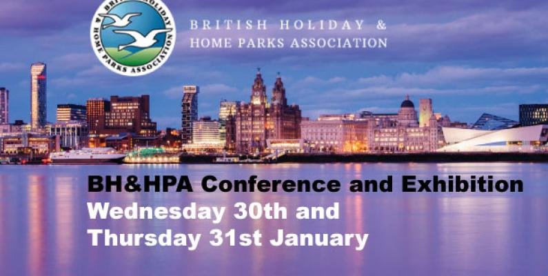 BHHPA Conference Events Banner Website V2