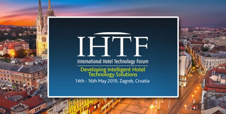 Events IHTF 2019 RMS