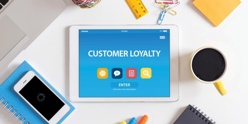 Loyalty RMS BlogPost