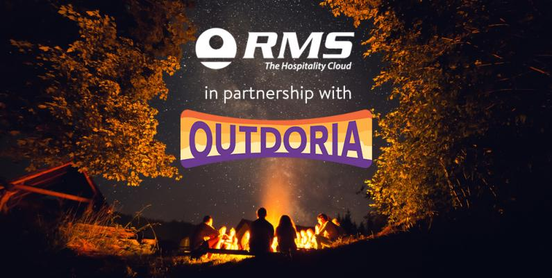 Outdoria RMS partnershipV2