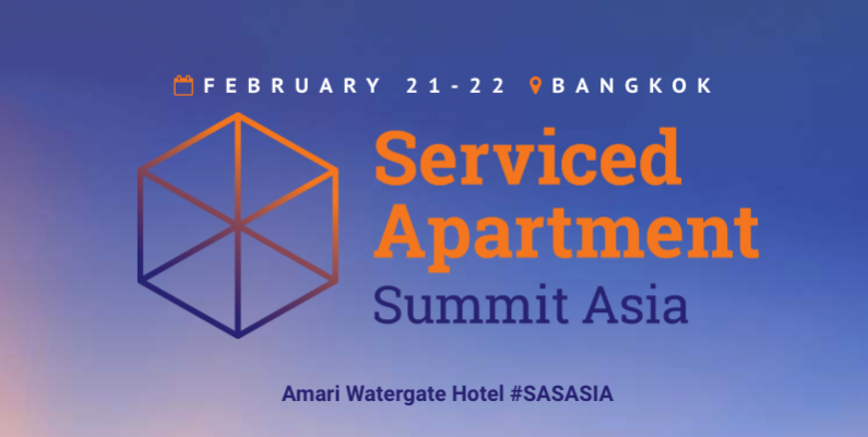 SevicedApartmentSummitAsia2019