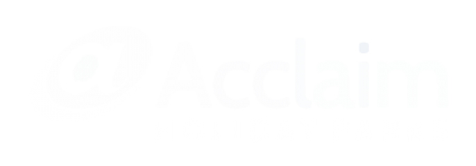 Acclaim Holiday Parks