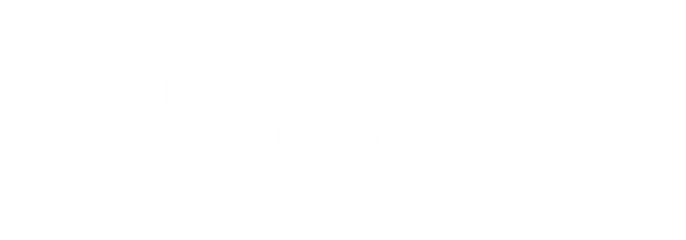 Cambridge Hotel Group