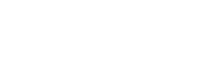 Daylesford Accommodation Escapes