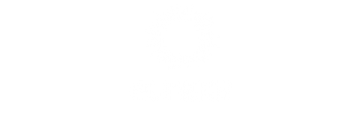 Eureka Care Communities