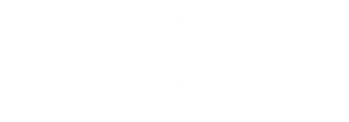 Hahndorf Accommodation Group