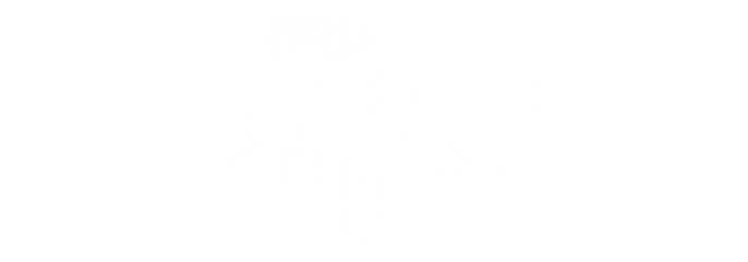 Palm Lake Resorts (Walter Elliot Holdings)