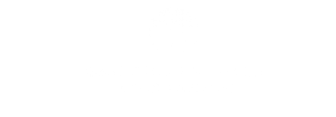 Sanctuary Road Apartments