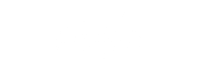 The Urban Newtown