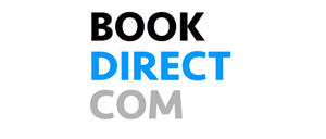 BookDIrect3