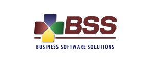 Business Software SOlutions Inc