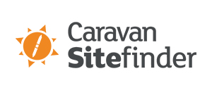 Caravansitefinder