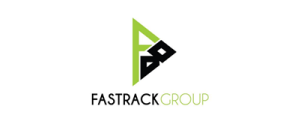 Fasttrack Group2