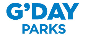 G day parks RMS partner