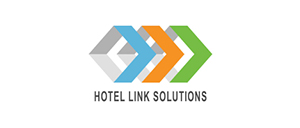 HotelLinkSolutions