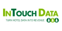In Touch Data