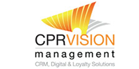 Integrations CPRVision logo