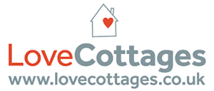 LoveCottages