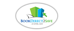 bookdirect2save