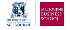 melbourne business school 2