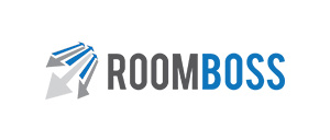 roomboss