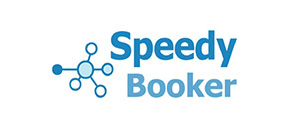 speedybooker